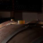 viniotis-wines